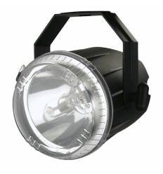 'Showtec Mini Q-strobe 50W'