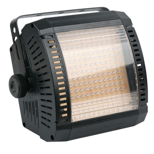 'Showtec Technoflash 168 Strobo LED'