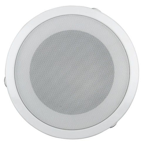 "'DAP-Audio CS-66 Altoparlante da soffitto 6"" da 6W'"