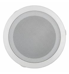 "'DAP-Audio CS-56 Altoparlante da soffitto 5"" da 6W'"