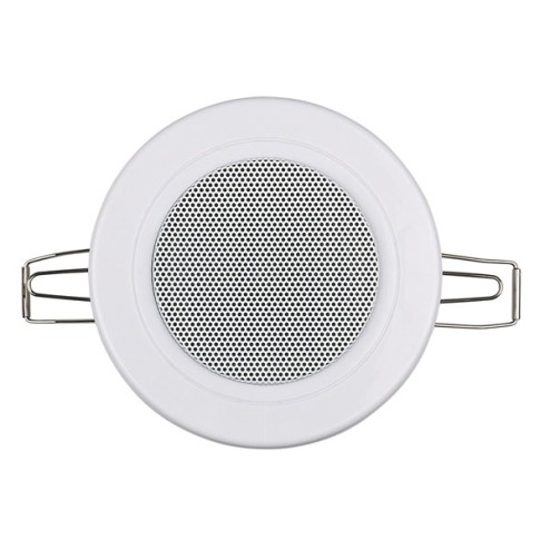 "'DAP-Audio CS-36 Altoparlante da soffitto 3"" da 6W'"