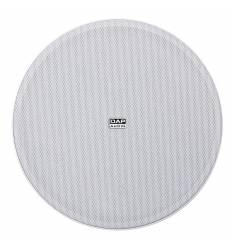 "DAP-Audio DCS-5230 Altoparlante da soffitto 2 vie 5"" da 30W"