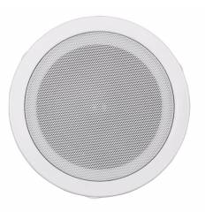 "'DAP-Audio CS-520 Altoparlante da soffitto 5"" da 20W'"