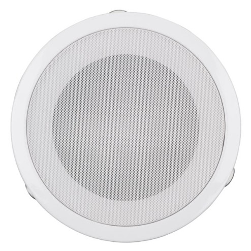 "'DAP-Audio CS-620 Altoparlante da soffitto 6"" da 20W'"