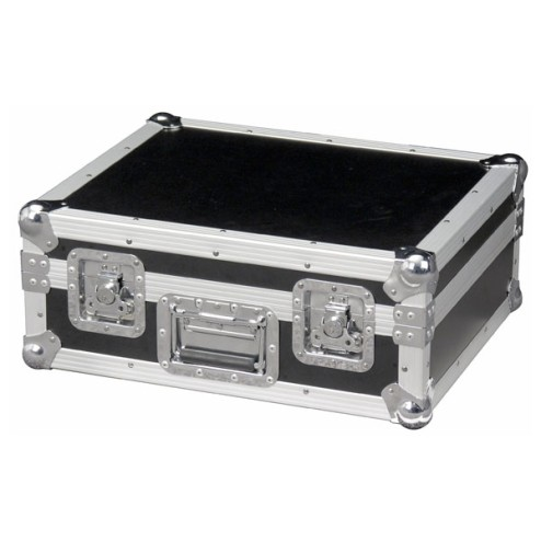 'DAP-Audio Turntable Case Valigetta giradischi'