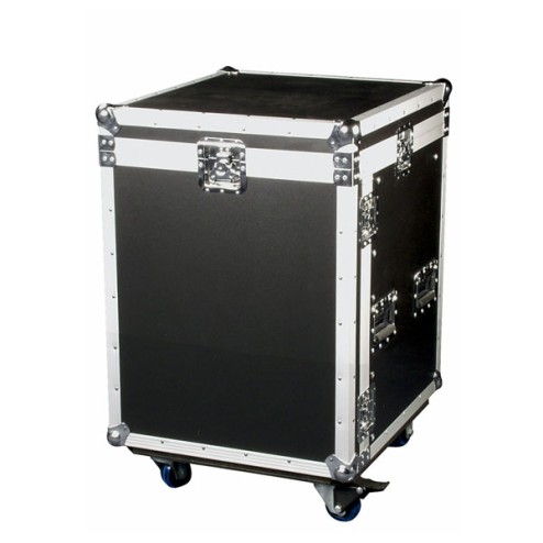'DAP-Audio Combi Case 10U'