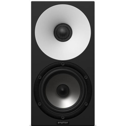 AMPHION ONE12 Monitor nearfield da 4.5""