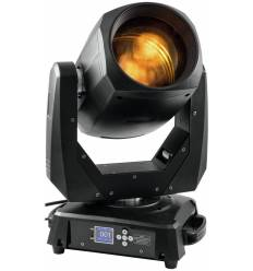 EUROLITE LED TMH-X18 Testa mobile Beam