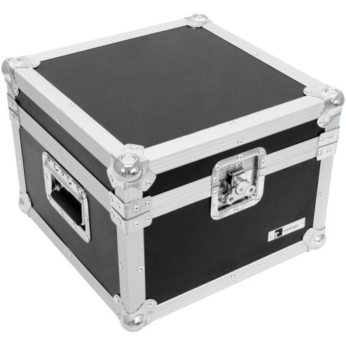 ROADINGER UNIVERSAL TRANSPORT CASE 40 x 40 x 30 cm