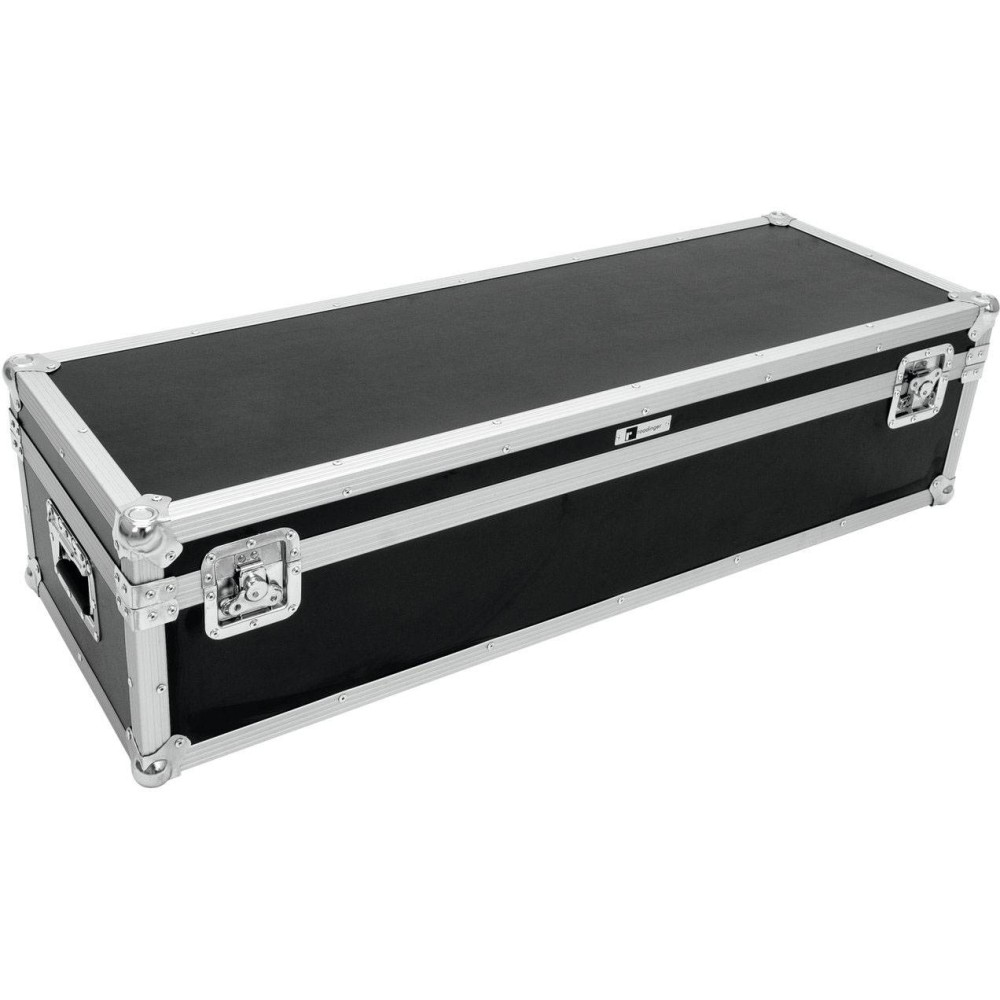 ROADINGER UNIVERSAL TRANSPORT CASE 120 x 40 x 30 cm