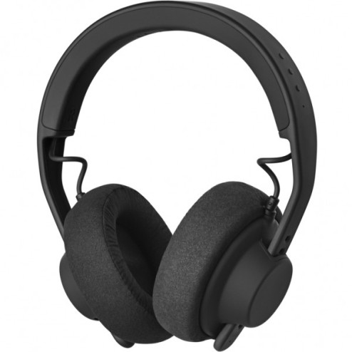 AIAIAI TMA 2 MODULAR OVER EAR WIRELESS 2 PRESET Cuffia da DJ wireless