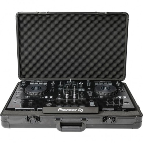 MAGMA CARRY LITE DJ CASE XXL Flight case universale