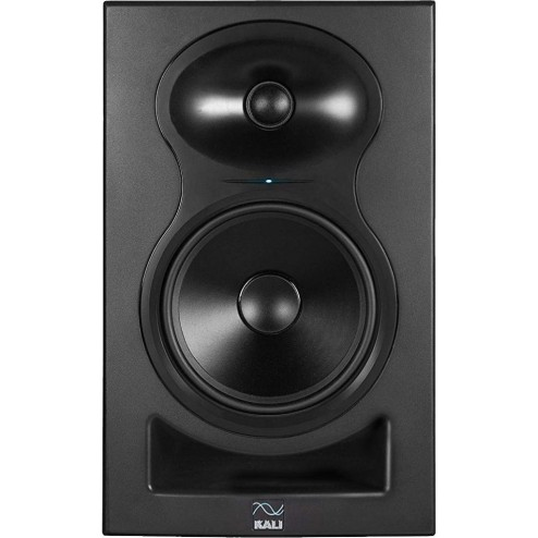 KALI LP-6-EU 6.5 Inch Powered Studio Monitor