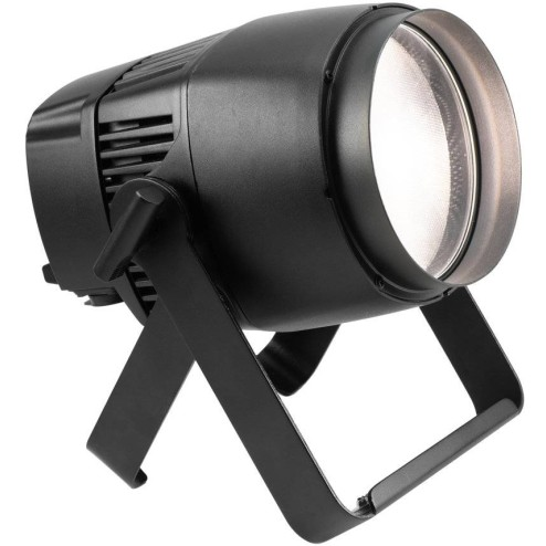 EUROLITE LED IP TOURLIGHT 120 WW Spot LED wather-proof
