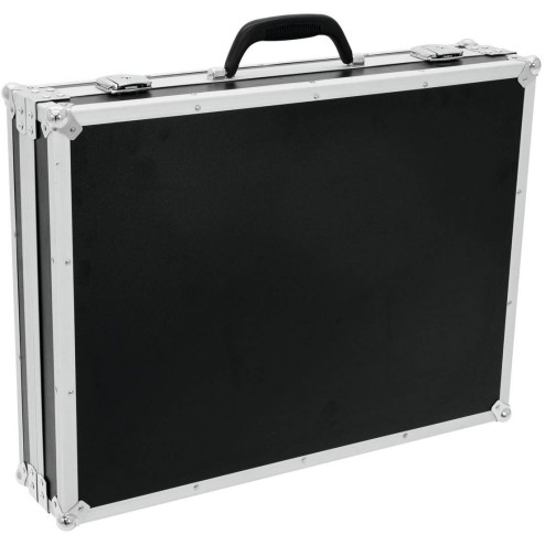 ROADINGER LAPTOP CASE LC-15A Flightcase per laptop da 15""