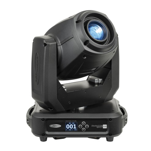 showtec-phantom-100-spot-black