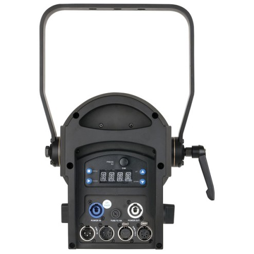 showtec-performer-1000-led-mkii-fresnel-5600k