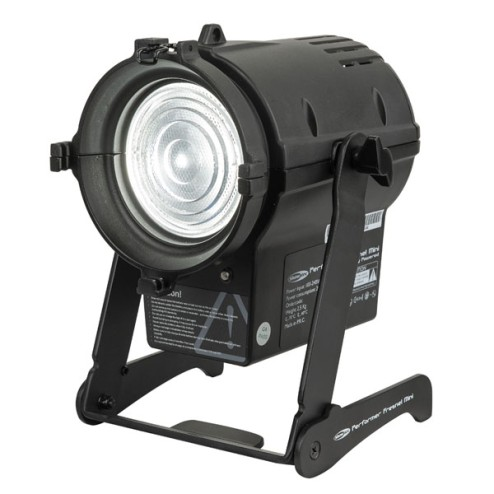 showtec-performer-fresnel-mini-30w-3100k-battery-powered
