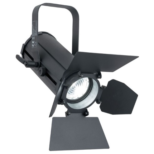 showtec-act-fresnel-20-ww-fresnel-theatre-spot