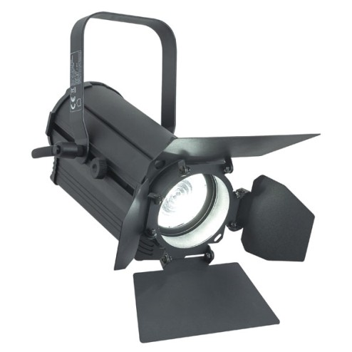 showtec-act-fresnel-50-ww-fresnel-theatre-spot