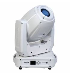 showtec-phantom-130-spot-white