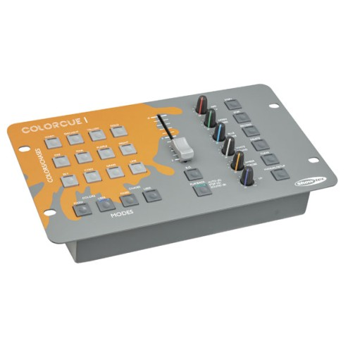 showtec-colorcue-1-led-controller