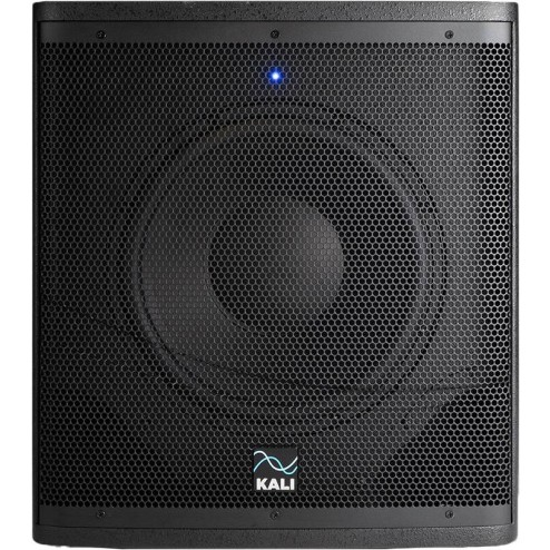 KALI AUDIO WS-12 Subwoofer da 12""