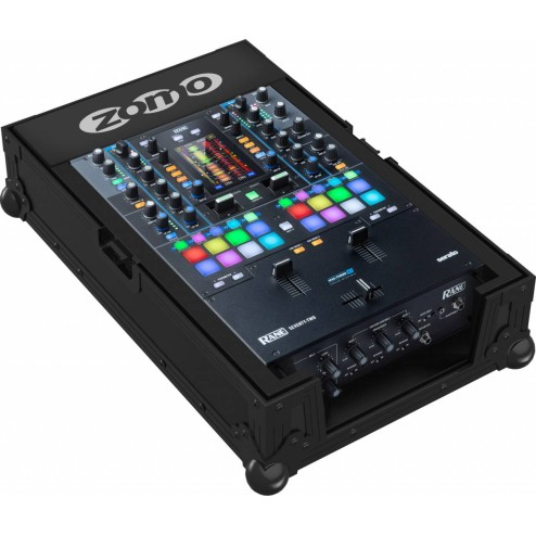 zomo-flightcase-rane-seventy-two-0030103270