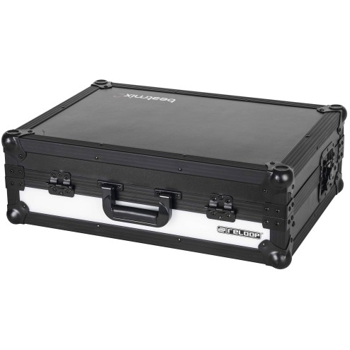 RELOOP BEATMIX 2 CASE Flight-case per Beatmix 2