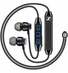 SENNHEISER CX 6.00BT Auricolari in-ear