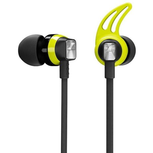 SENNHEISER CXSPORT Auricolari In-ear Bluetooth