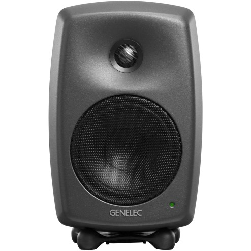 GENELEC 8030C Monitor Nearfield a 2 vie da 5""