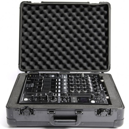 MAGMA CARRY LITE DJ CASE PLAYER/MIXER