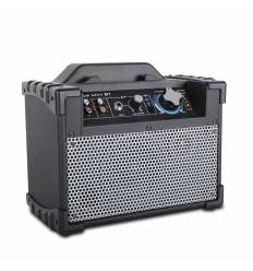 pa-system-a-batteria-djtech-cube-mini-bt-con-bluetooth