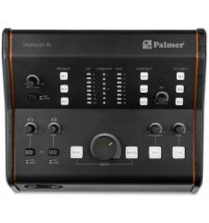 PALMER MONICON XL Monitor controller