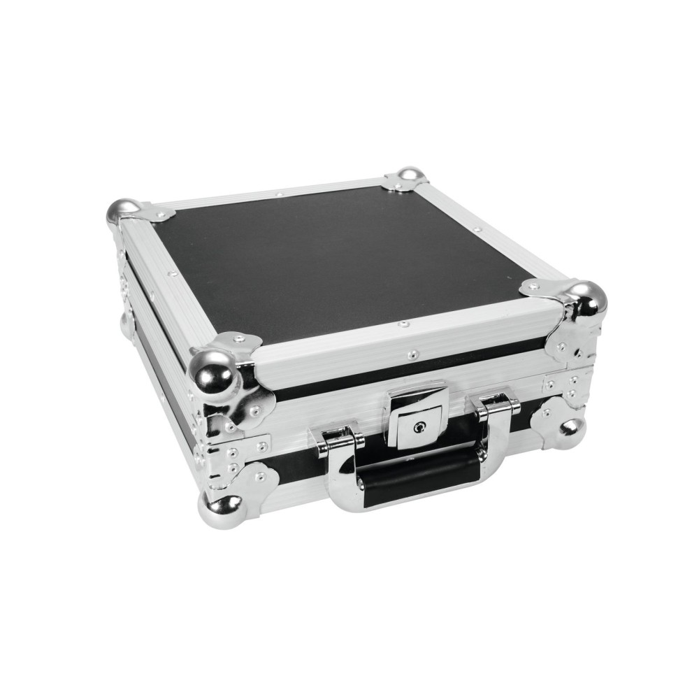 ROADINGER Flight case per Tablet