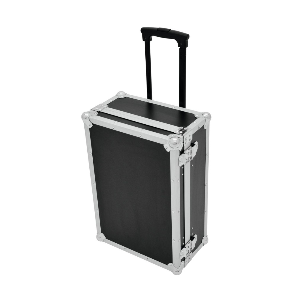 ROADINGER Flight Case Universale con Trolley