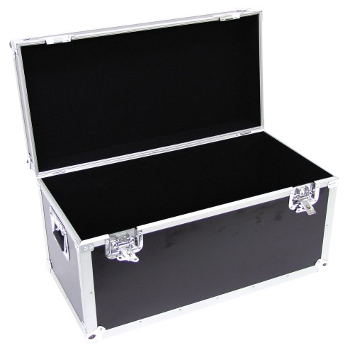 ROADINGER Universal transport case 80x40cm