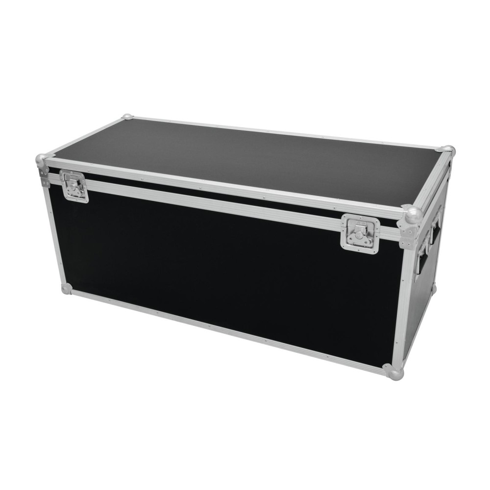 ROADINGER Flight case Universale Profi 120x50x50cm