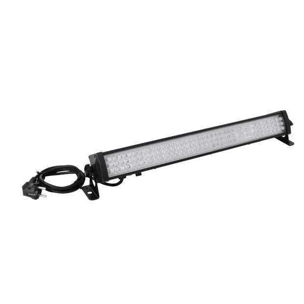 EUROLITE Barra LED BAR-126 RGB 10mm 40°