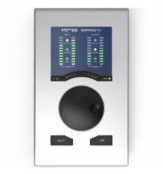 Rme Babyface Pro Interfaccia Audio USB 24 Canali