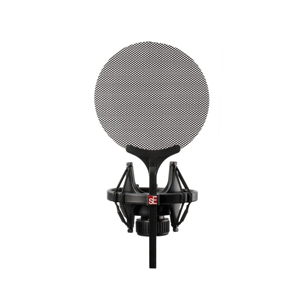 Se ELECTRONICS sE Isolation Pack - Shock Mount e Pop Filter