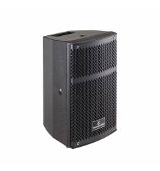 DIFFUSORE PASSIVO 2-VIE SOUNDSATION HYPER TOP 6P