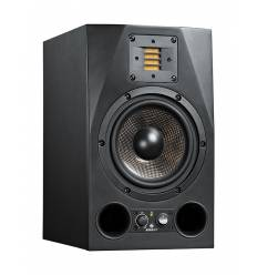 ADAM A7X STUDIO MONITOR BIAMPLIFICATO 7″ – 2″ 150 WATT