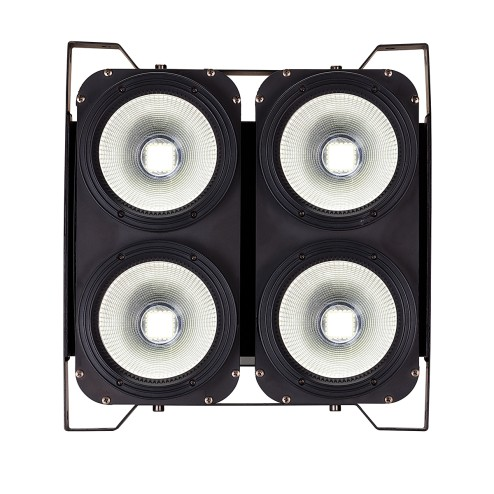 SOUNDSATION LIGHTBLASTER 104 COB Accecatore LED 4x100W