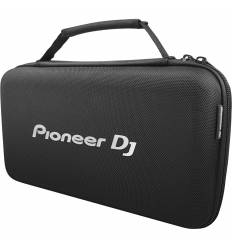 PIONEER DJC-IF2 BAG Borsa per interfaccia audio INTERFACE 2