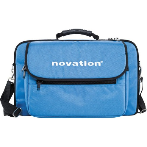 Novation Bass Station II GIG BAG  Borsa imbottita per Bass Station II
