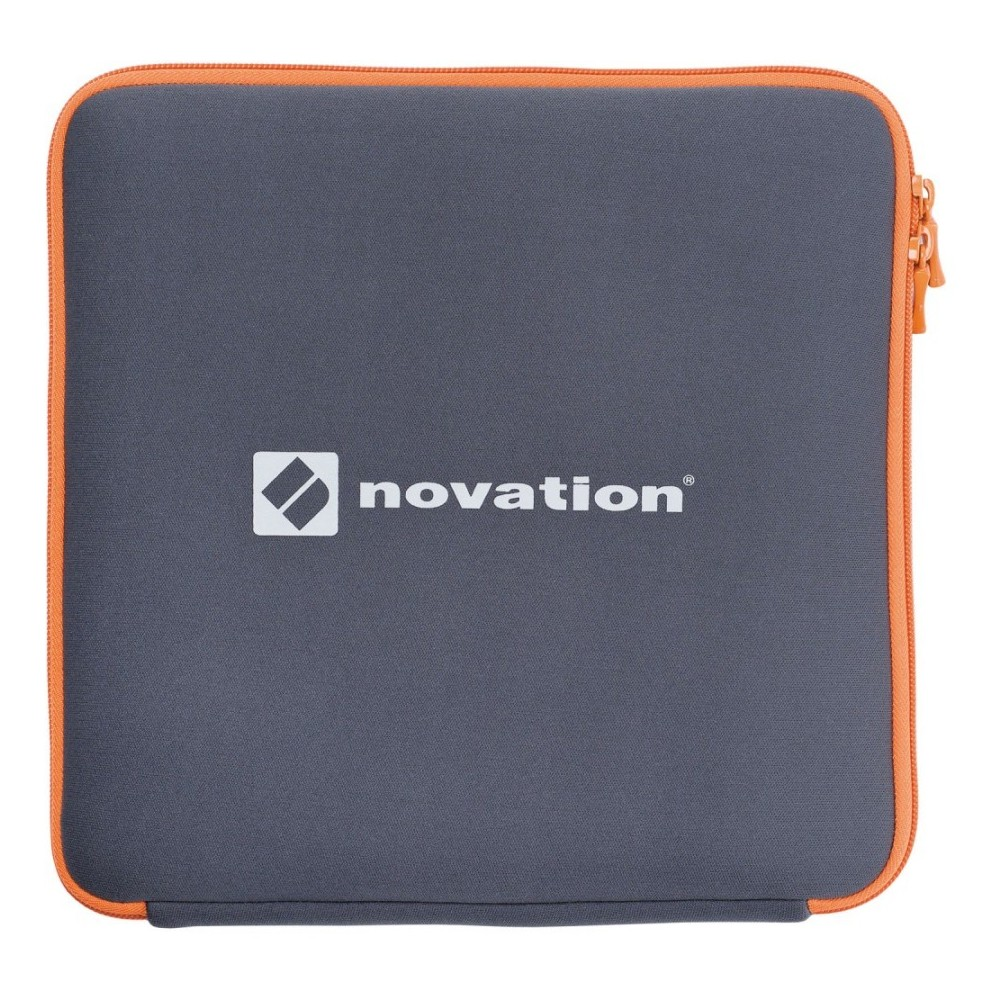 NOVATION Neoprene Sleeve per Launchpad/Launch Control XL