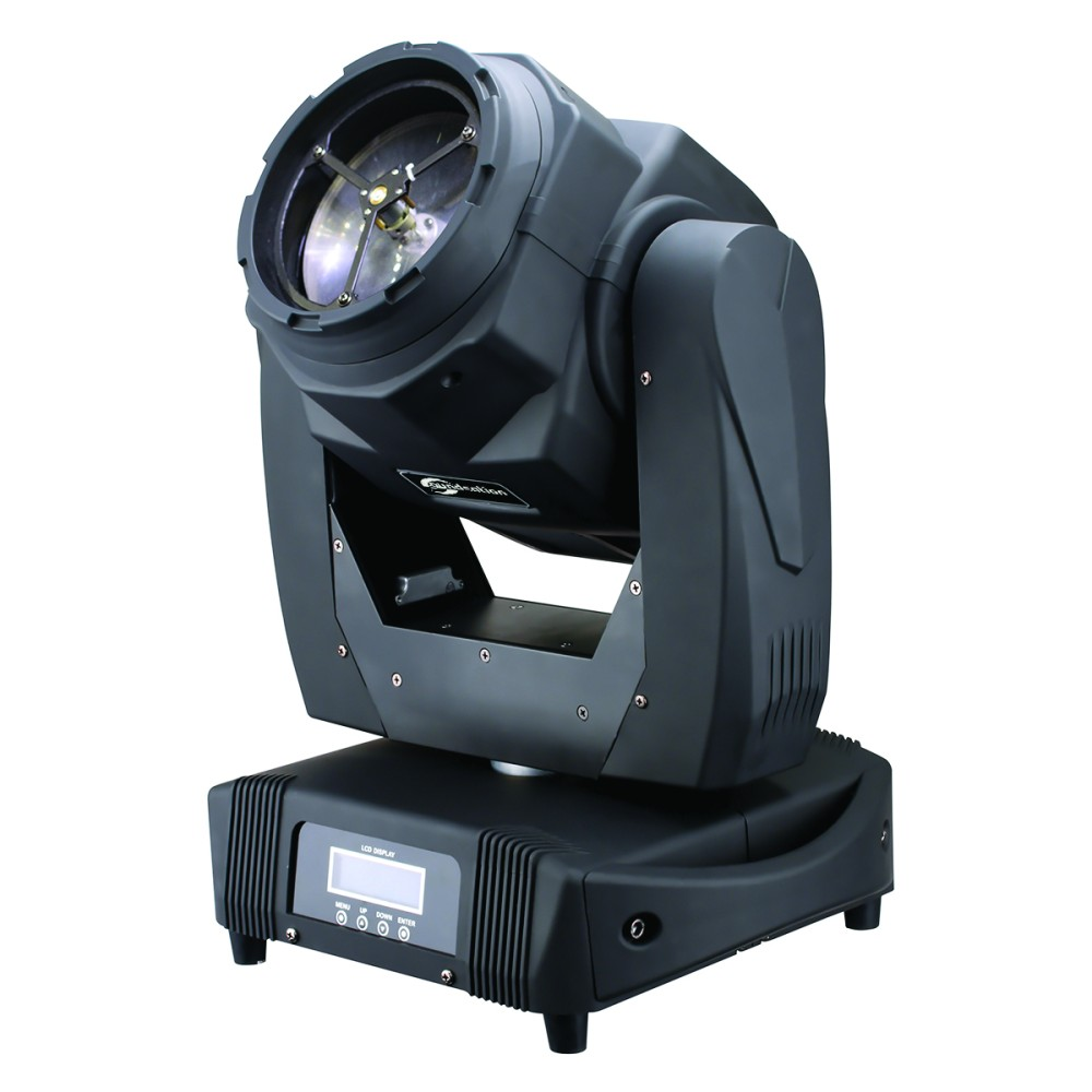 TESTA MOBILE BEAM SOUNDSATION MHL-B5R PHILIPS LAMP
