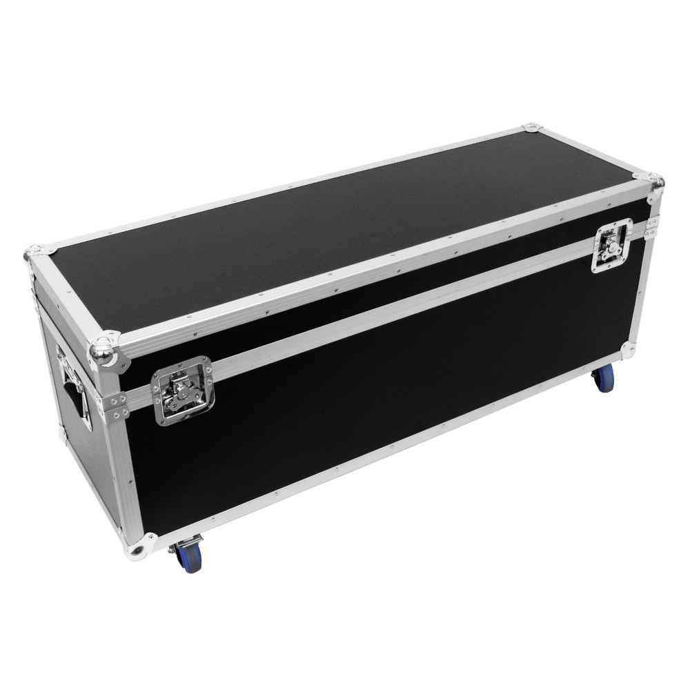 ROADINGER UNIVERSAL TRANSPORT CASE 120 x 60 CM WITH WHEELS
